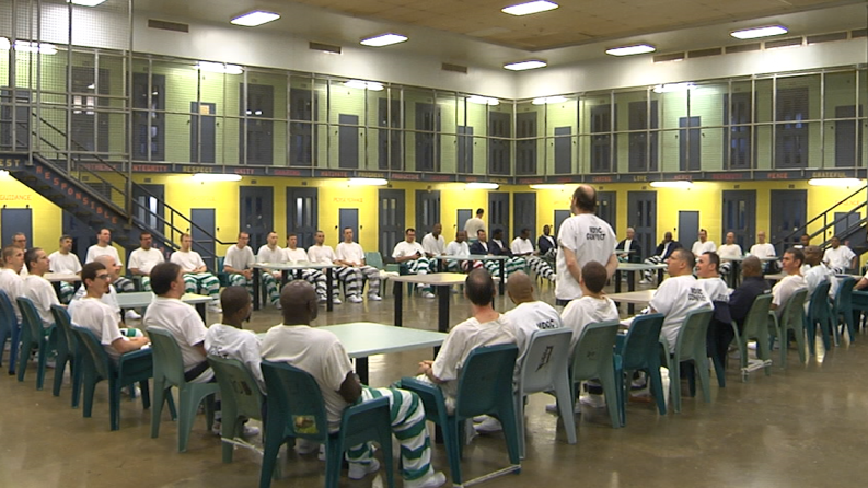U.S. District Court Judge Recent Ruling Confirms MTC's Commitment to Providing Quality Prison Services