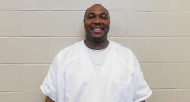 "Say ""Cheese""—How Family Photos are Helping Incarcerated Men at Cleveland"
