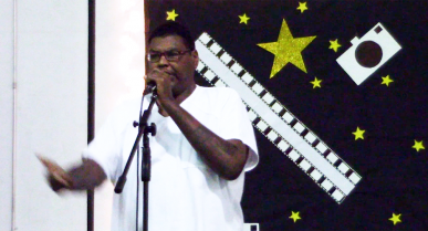 Sharing Talents and Improving Lives at the Billy Moore Correctional Center