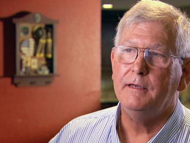 Mayor of Venus, TX Talks About Strong Partnership with MTC's Sanders Estes Unit
