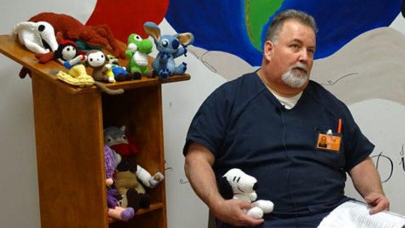 NEWS: Otero Prison Donates to Children Hospital
