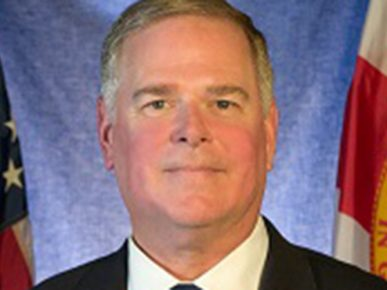 Florida Corrections Leader Says Private Partners Perform Well