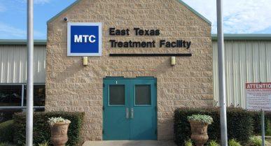 NEWS: MTC fights to keep Coronavirus outside facilities