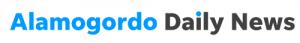 Alamogordo News