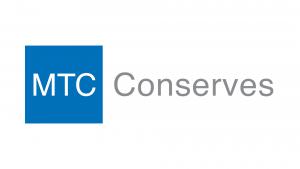 MTC Conserves Intro Still